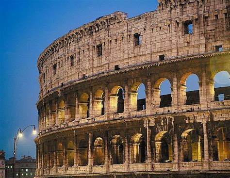 rome a history in ancient history of development of rome