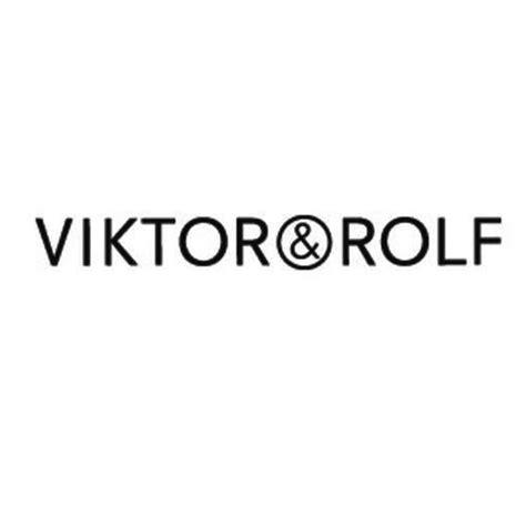 t駘馗harger skype bureau samenwerking viktor rolf en het bijlesbureau nederland