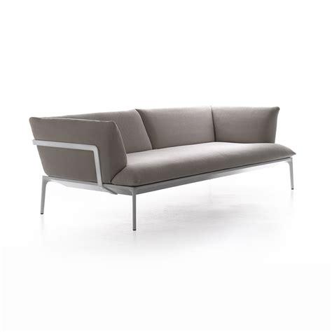 Yale Sofa Bed Yale Sofa Minima