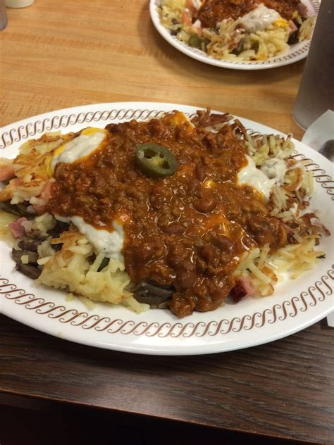 waffle house hash browns hash browns quot all the way quot yelp