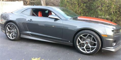 2010 camaro 19 inch wheels chevy camaro wheels and tires 18 19 20 22 24 inch