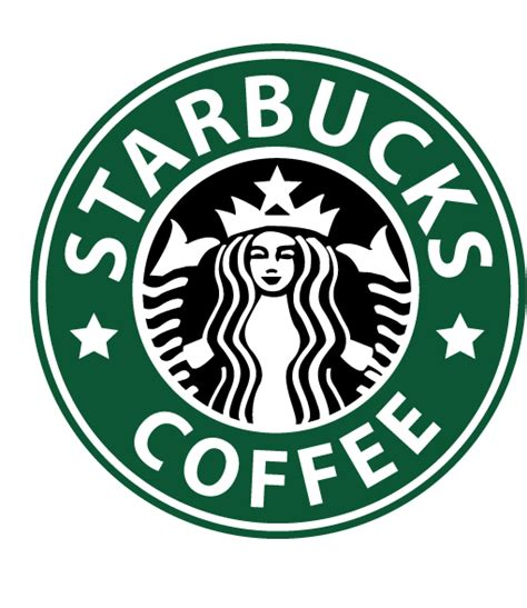 Starbucks Background Check Starbucks Logo Transparent Background Www Pixshark Images Galleries With A Bite