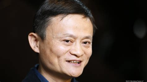 alibaba damo alibaba amazon rival in china opening new r d lab in