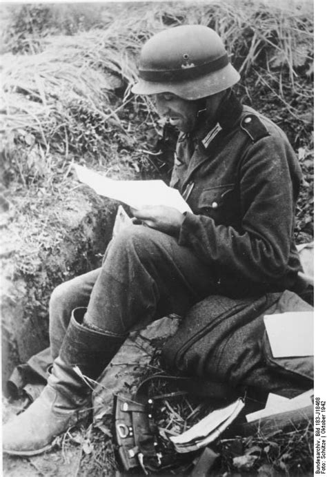 memories of a lost generation german war letters 1939 1945 books 18 ww2 photos you weren t shown in history class