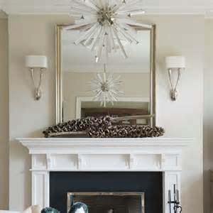 Dining Room Light Fixtures Traditional Mirrors Over Fireplace Decoration Ideas Homesfeed