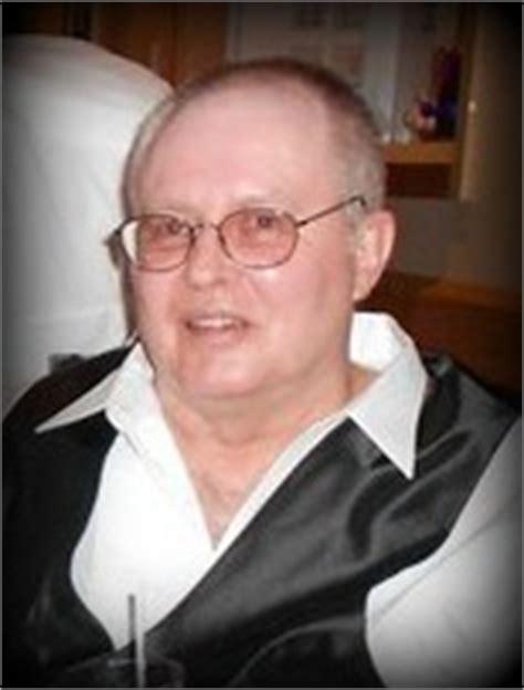 obituary for harold al alberico nardone funeral home