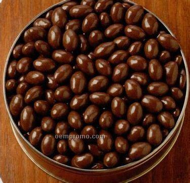 Preorder Tfa Kettle Corn Flavor 1 Gallon 3 78 L 44 oz chocolate covered almonds designer gift tin china wholesale 44 oz chocolate covered