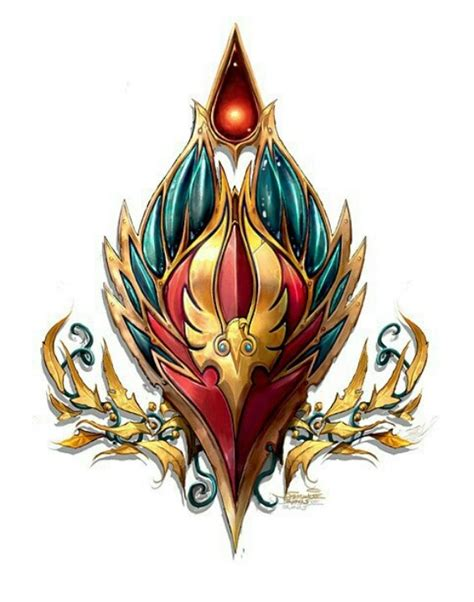 blood elf icon cool wow cool pinterest icons