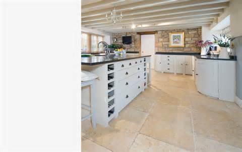 Handmade Kitchens Suffolk - bridgewater interiors suffolk kitchens