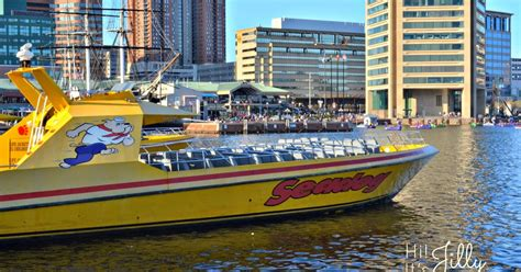 chicago harbor boat tours hi it s jilly baltimore seadog speedboat cruise on the