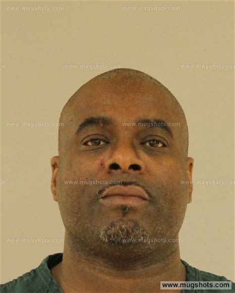 Kent County Michigan Arrest Records Bernard Spain Mugshot Bernard Spain Arrest Kent County Mi