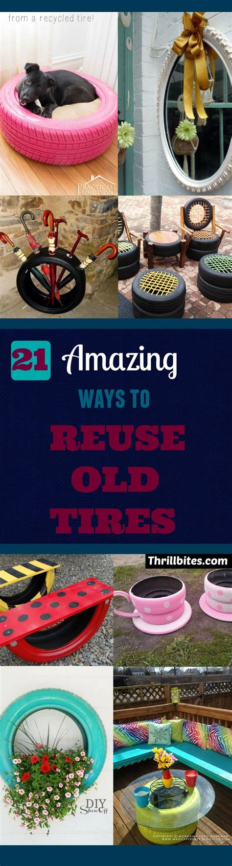 1000 ideas about diy tire 25 best ideas about reuse tires on