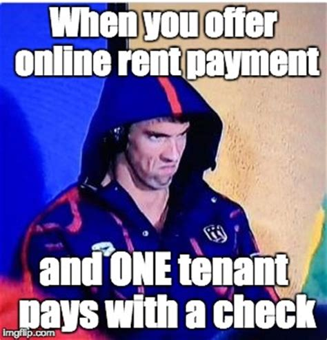 Property Manager Meme - 8 memes that perfectly describe every property manager s 2016