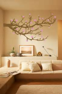 wall decals beautiful scenery photography