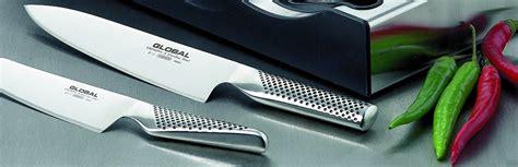 global kitchen knives global knives global knife global kitchen knives