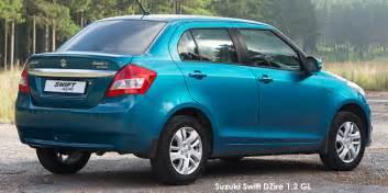 Suzuki Ga Review Suzuki Dzire Sedan 2017 Review Suzuki Sa