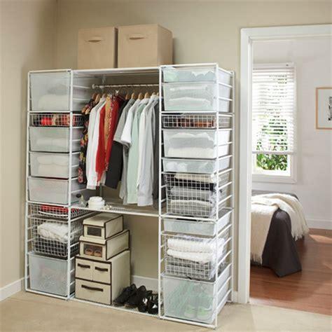 Bunnings Shelf Liner by All Set 50 X 100cm Non Slip Shelf Liner White Bunnings