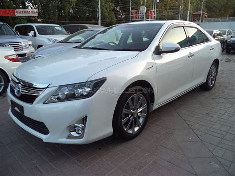 2014 toyota camry fuel capacity toyota camry engine capacity 2017 2018 toyota reviews page