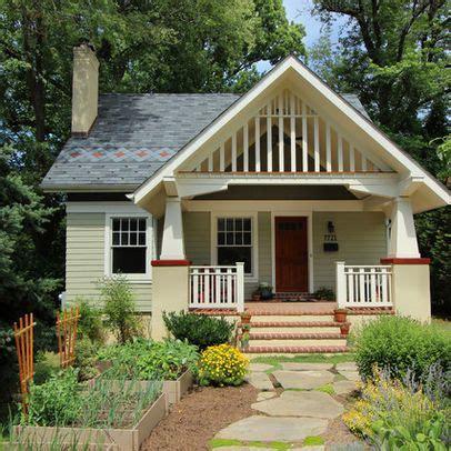 contentious cottage san isidro pinterest architecture house 23 best paint colors for bungalow images on pinterest