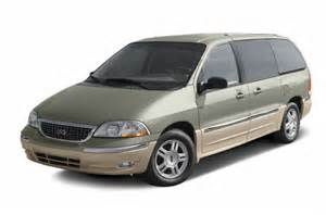 Ford Winstar Ford Windstar Wagon Models Price Specs Reviews Cars