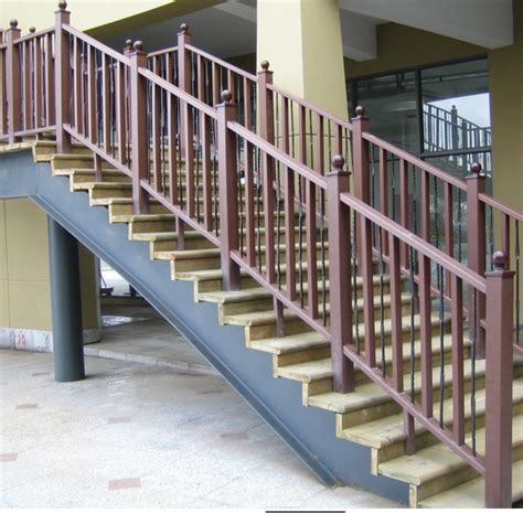 types of banisters types of banisters 28 images 17 best images about