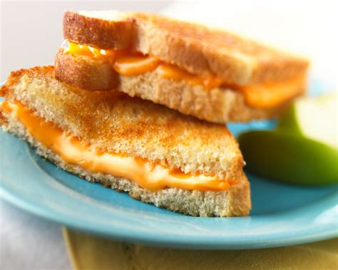 grilled cheese grilled cheese funcheapsf