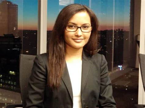 Mba Graduate Toronto by Mba Graduate Arrested Four Days After Randomly Stabbing A