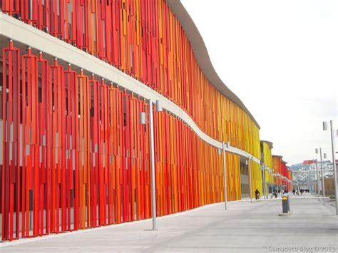 a color color y bienestar el reiki y sus 7 colores 10decoracion