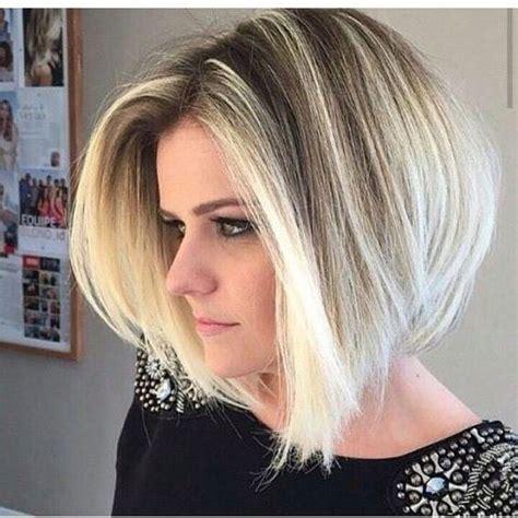 tipos de corte de cabelo feminino 2018 modelos e tend 234 ncias cortes para cabelos lisos 2018 novidades fotos e dicas