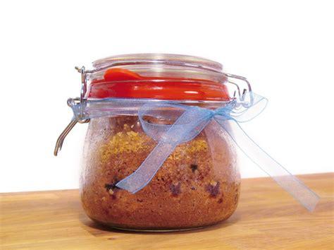 kuchen zutaten im glas kuchen im glas fessie