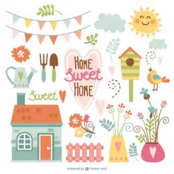 Home Pictures home sweet home vectors photos and psd files free download