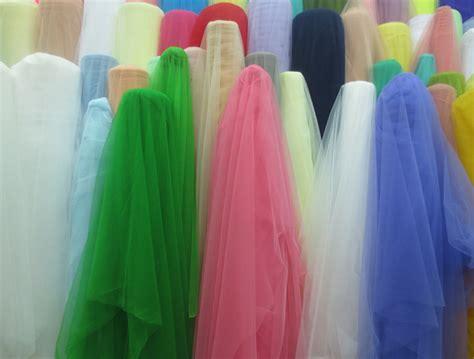 45624 Dress Square Murah popular netting manufacturer buy cheap netting manufacturer lots from china netting manufacturer
