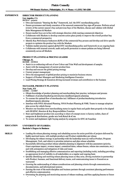 personal protection officer sle resume liability contract template professional chef sle