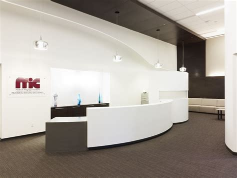 Cabinet Médical Design by 31 Best Lobby Design Images On Office Designs