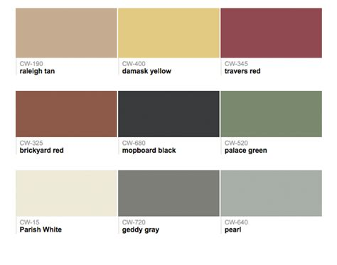 williamsburg paint colors welcome to benjamin moore tc your twin cities independent
