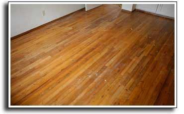 oregon hardwood floors gallery of our work all oregon hardwood floors
