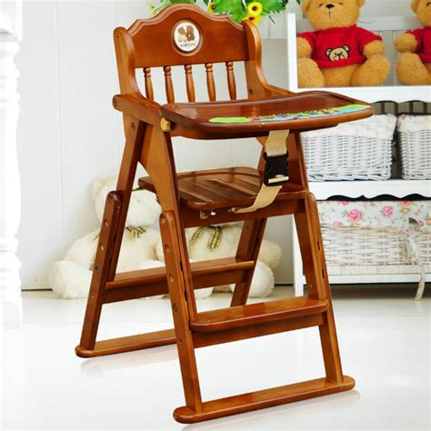 Toddler Dining Chair Toddler Dining Chair Folding Wood Some Toddler Dining Chair Babytimeexpo Furniture