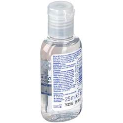 3m nexcare 174 gel antiseptique shop pharmacie fr