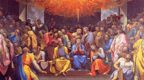 spirit of christ church