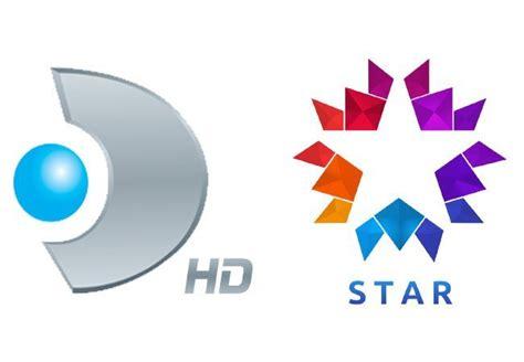 show tv kanal d atv fox tv star tv trt hd ylba canl yayn kanal d ve star tv hd uydu yayınlarından şifreyi kaldırdı