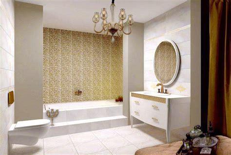 anakkale seramik koyu kahve beyaz desenli duvar fayans modeli moda 231 anakkale seramik saraylı dekorstyle