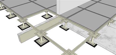 pavimento galleggiante dwg pavimento flottante pavimento per interni come