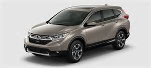 honda crv colors 2018 honda crv colors honda overview
