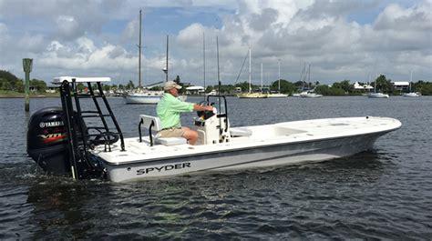 spyder boat dealers fx19 vapor by spyder boats composite research inc