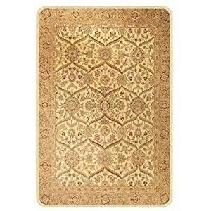 Decorative Floor Mats For Office Bristol Decorative Floor Chairmat 36 Quot X