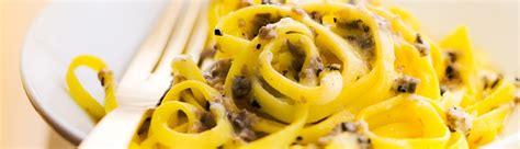 plats cuisin駸 picard les plats cuisin 233 s surgel 233