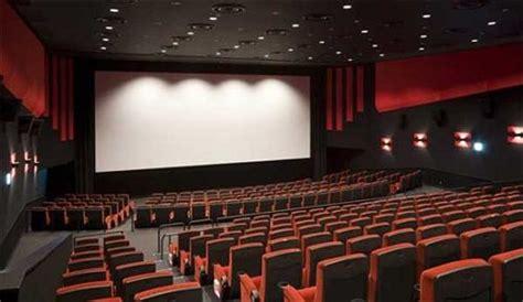movie theatres cultural centers in kochi india cinema halls in kochi movie theatres in kochi