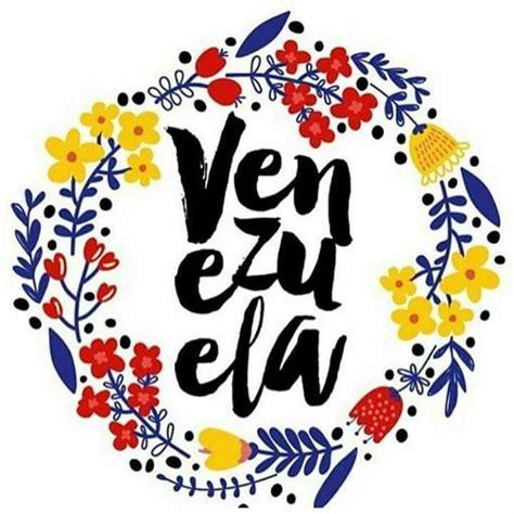 imagenes yo amo venezuela m 225 s de 25 ideas incre 237 bles sobre tatuaje de selva en pinterest
