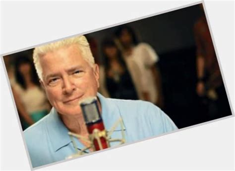 huell howser huell howser official site for man crush monday mcm