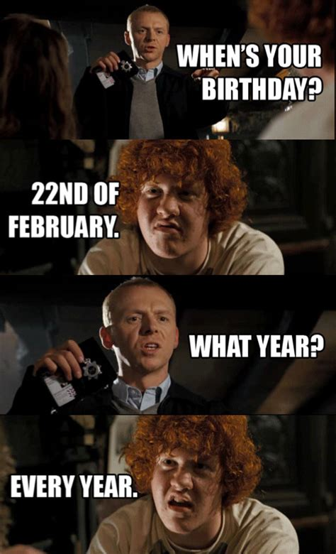 funny movies like hot fuzz hot fuzz s most riveting scene funny pictures quotes